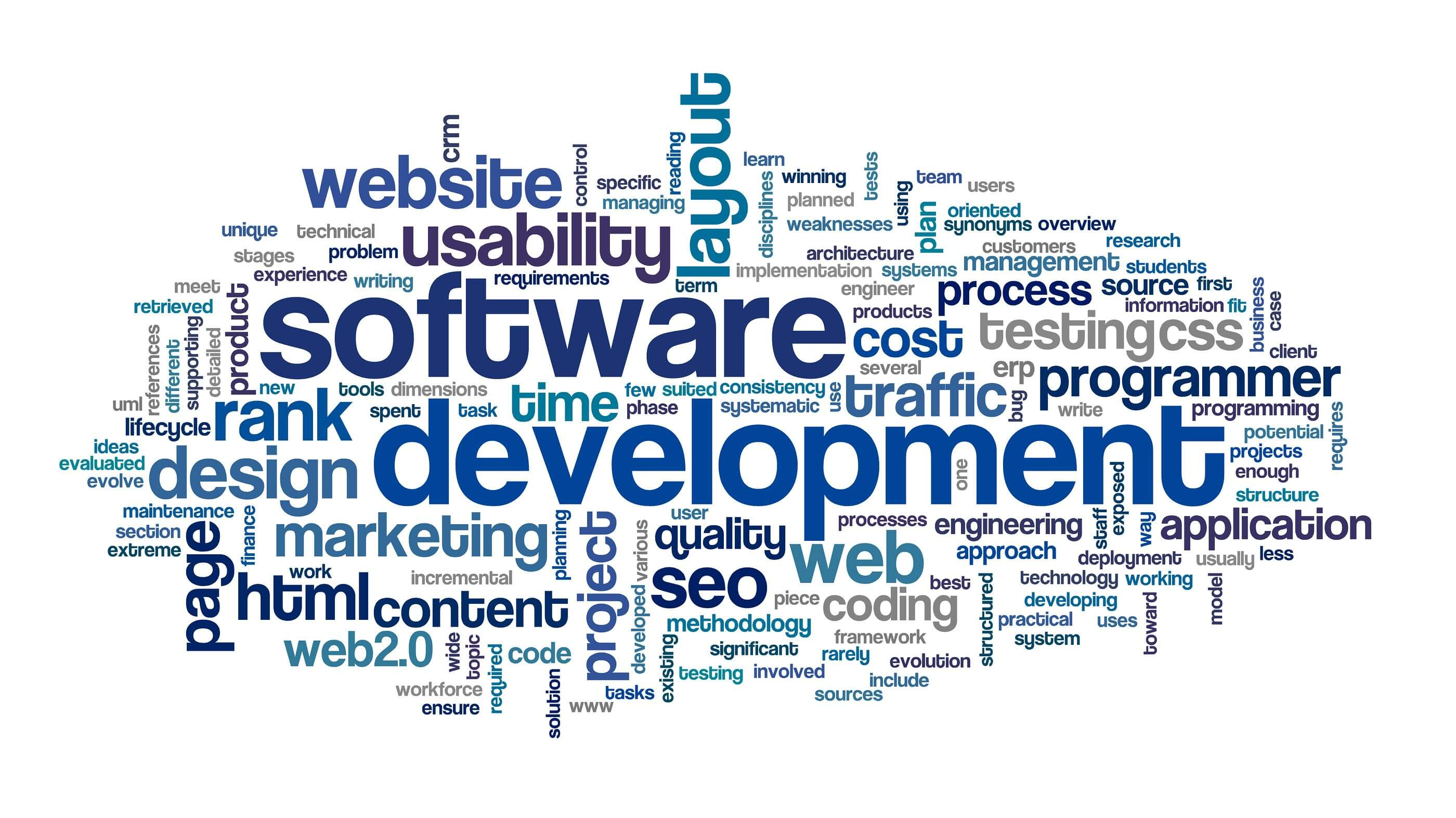 verdagizemyilmaz, software, technology, software development