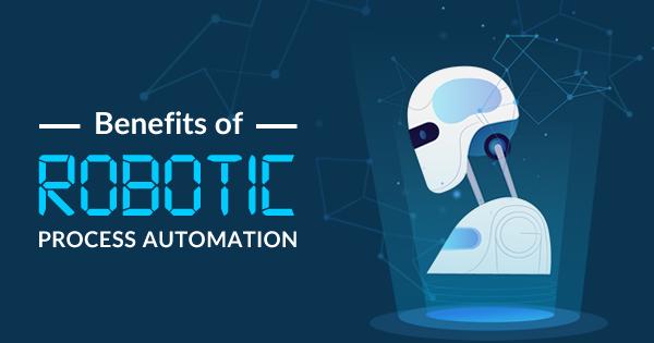 RoboticProcessAutomation, vgizy, Verda Gizem Yılmaz, verdagizemyilmaz, bilgeadam, seminar, rpa, software, technology