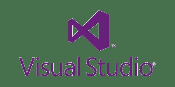 Visual Studio, Microsoft, Verda Gizem Yılmaz, vgizy,