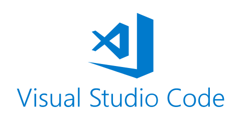 Visual Studio Code, Microsoft, Verda Gizem Yılmaz, vgizy,