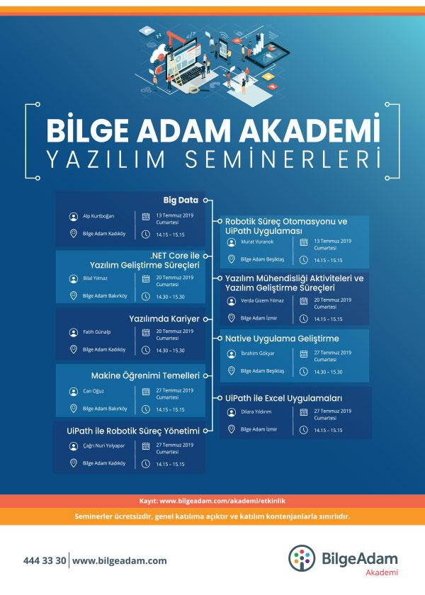 Seminar: UIPAth - vgizy notes